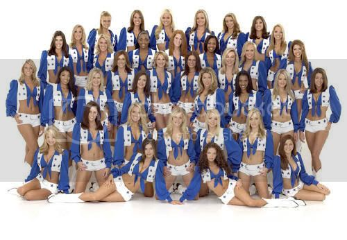 Dallas_cowboys_cheerleaders